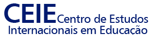Ceie Logotipo