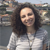 Tarsila Bresolin de Azevedo