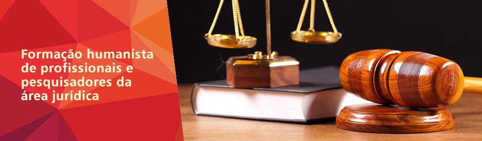 Escola de Direito - Unisinos