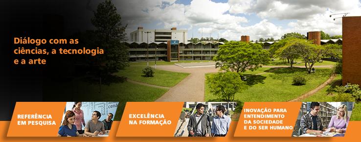 Escola de Humanidades - Unisinos