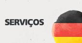 Conheça os serviços de tradução e versão do Unilínguas.