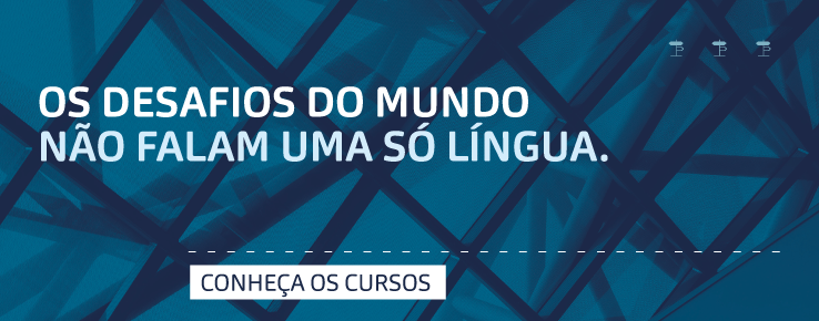 Cursos Regulares Unisinos