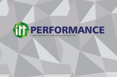 itt Performance traz inovação à Construsul 2016