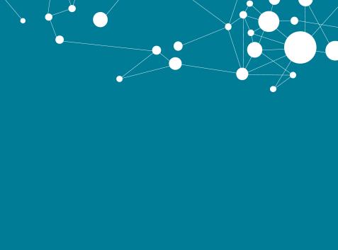 XXIII Mostra UNISINOS de Iniciação Científica e Tecnológica - Tema: Popularização da Ciência
