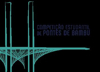 IV Competição Estudantil de Pontes de Bambu