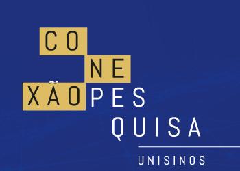 Imagem do evento Conexão Pesquisa Unisinos