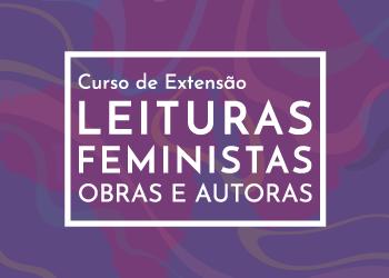 Leituras Feministas: Obras e Autoras