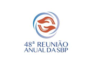 Imagem do evento 48ª Reunião Anual da Sociedade Brasileira de Psicologia