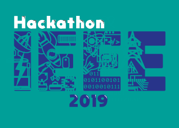 Hackathon IEEE