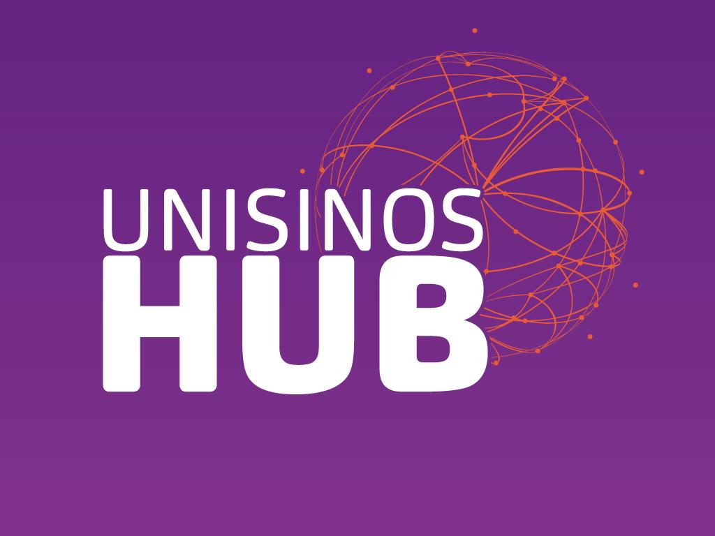Imagem do evento Unisinos HUB