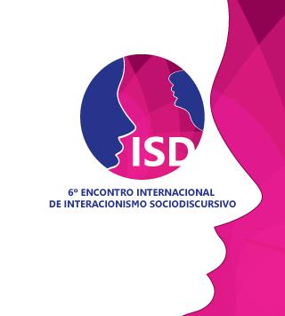 Imagem do evento VI Encontro Internacional do Interacionismo Sociodiscursivo