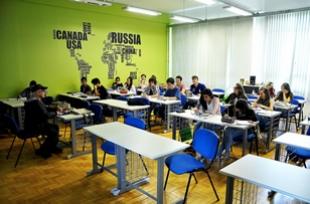 Conheça as ofertas de graduação, pós-graduação e extensão de uma das maiores universidades privadas do Brasil.
