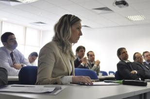 A Unidade Unisinos CIEE oferta cursos de idiomas em parceria com o Unilínguas.