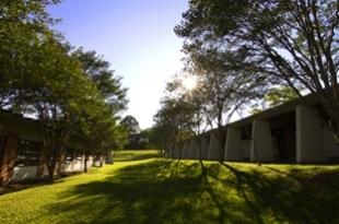 Atividades para a integração de toda a comunidade acadêmica nos processos relacionados ao meio ambiente.