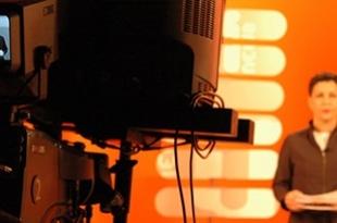 Televisão comunitária e educativa, com programação regional em parceria com o canal Futura.