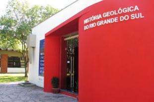 Para participar das atividades, é preciso agendar uma visita orientada ao museu.