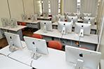 Laboratório de Editoração Eletrônica