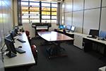 Sala de Modelagem Cartográfica