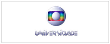 Globo Universidades