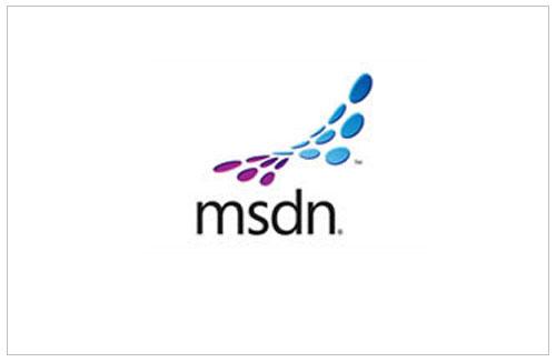 Programa MSDNAA