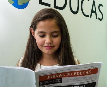 Novos olhares sobre a educação escolar
