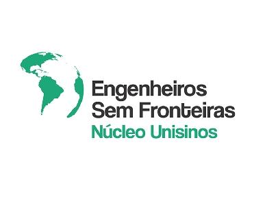 Participe do Engenheiros sem Fronteiras – Núcleo Unisinos