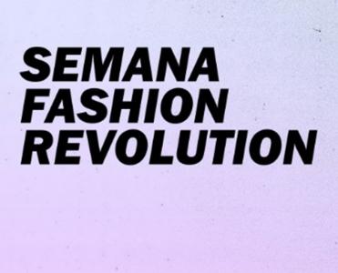 Moda & Colaboração