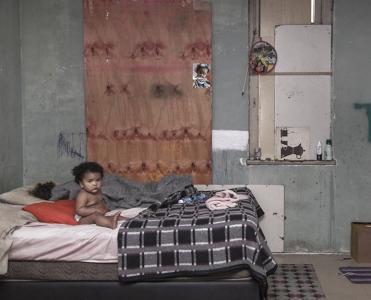 Egresso da Unisinos exibirá seu ensaio fotográfico no 8º Festival de Fotografia de Tiradentes