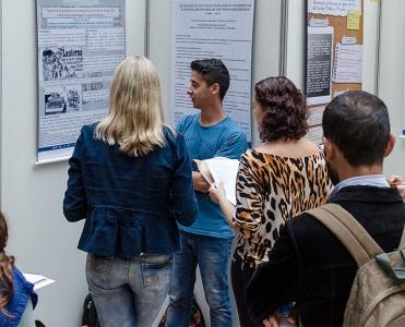 Unisinos promove Mostra de Iniciação Científica e Tecnológica