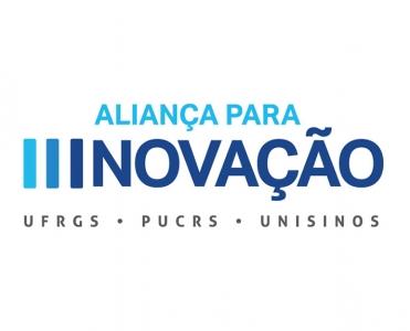 Aliança para Inovação lança MBA