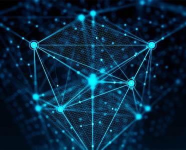 Trilha Blockchain: você precisa estar conectado com o futuro
