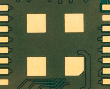 O futuro dos semicondutores brasileiros