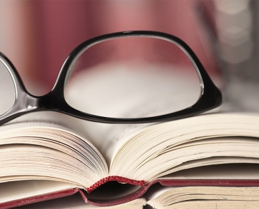 Normas ABNT para trabalhos acadêmicos são atualizadas