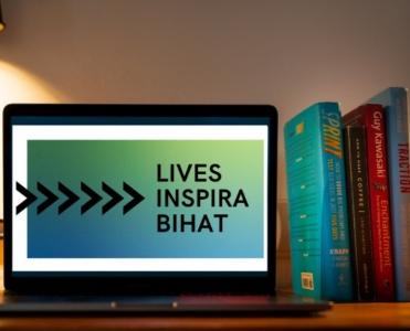 Evento Inspira Bihat aborda diversos aspectos da sustentabilidade