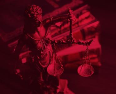Nota da Escola de Direito