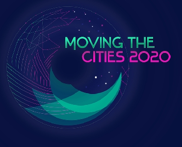 Desafio Moving the Cities 2020 está com inscrições abertas