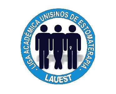 Liga Acadêmica Unisinos de Estomaterapia