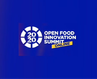 Open Food Inovation Summit