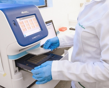 Alunos e egressos de cursos da área da saúde podem ser voluntários em pesquisa sobre o novo coronavírus