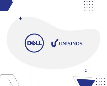 Unisinos e Dell firmam parceria em Design de Produtos Digital