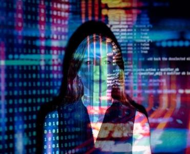 Hackeando a Filosofia: interfaces entre Cultura Hacker, Inovação e Filosofia Contemporânea