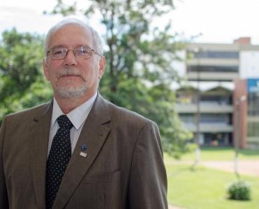 Vice-reitor da Unisinos é o novo presidente do Conselho Superior da Fapergs