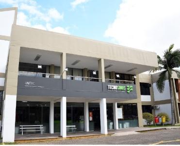 Unitec é a primeira incubadora do Brasil a receber certificação Cerne nível 4
