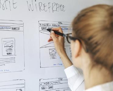 Parceria entre Unisinos e SAP gera Pós-Graduação em Design Doing e Métodos Ágeis