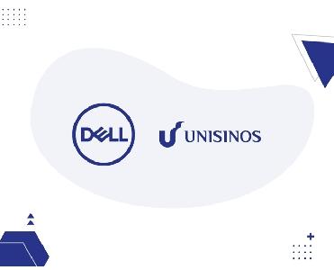 3ª turma do Dell Product Design Program está com inscrições abertas