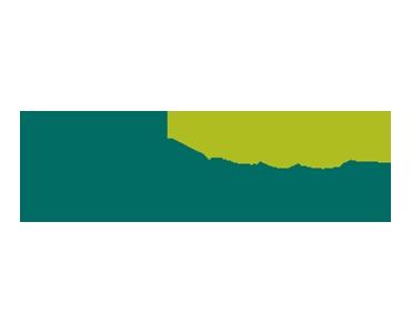 Unisinos firma parceria com IXL Center