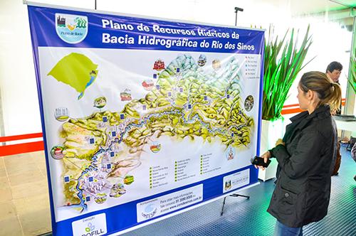 [projeto prioriza a preocupação com meio ambiente