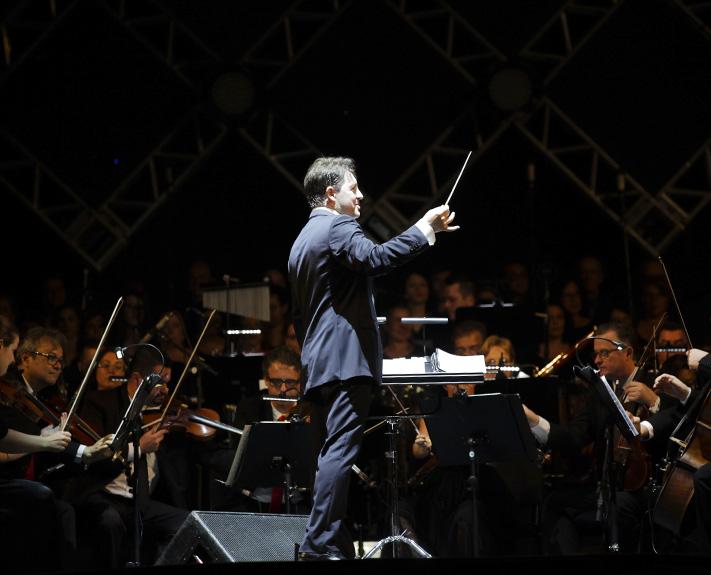 Imagem para a notícia Concerto Série Magis