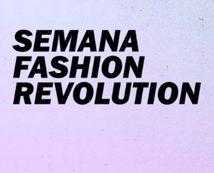 Imagem para a notícia Moda & Colaboração