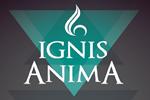 Game IGNIS ANIMA: Book of Secrets